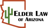 Elder Law of Arizona