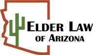 Elder Law of Arizona
