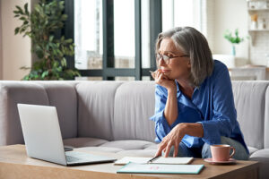The Five Components of a Good Estate Plan