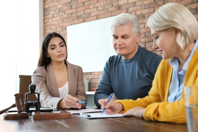 The Attorney's Role in Medicaid Planning - Elder Law of Arizona